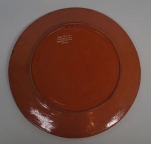 DSC01921