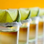 tequila&lime