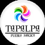 tapalpa_logo
