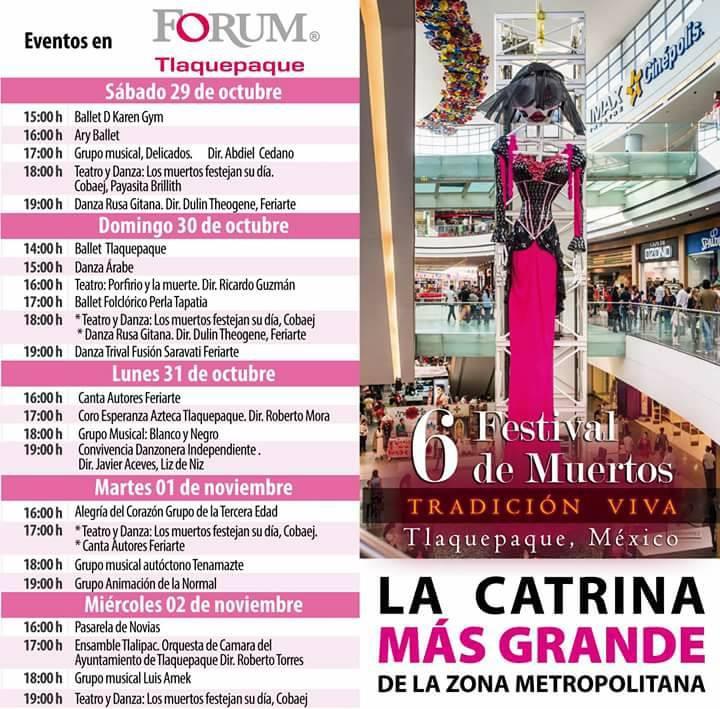 eventos-forum
