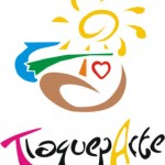 tlaquepart_logo
