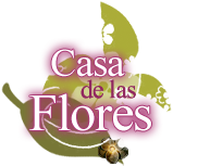 logo of hotels in Guadalajara